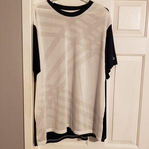 NWOT men's starter shirt size 3xl